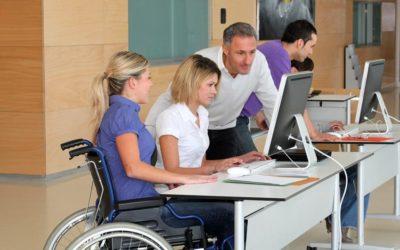 des-etudes-a-l-emploi-avec-un-handicap-l-action-des-baip
