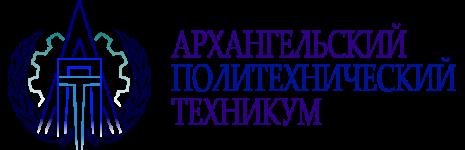 logo_2016_72_text_2-e1569565641361